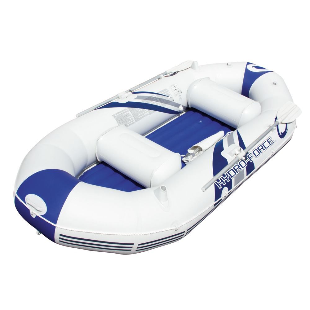 Лодки резиновые производство китай