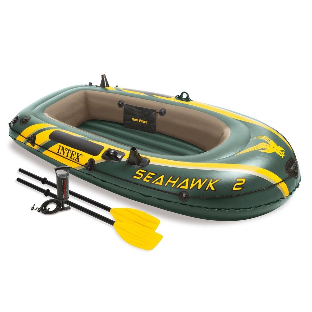 надувные лодки товары для рыбалки